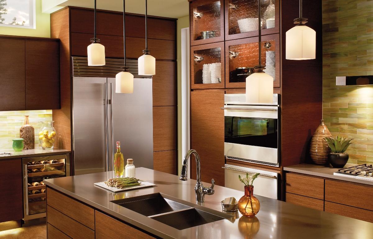 unique-kitchen-decor